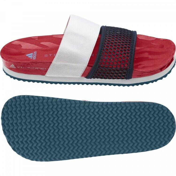 71fcd637be326 Details about ADIDAS INIKI RUNNER Women s Running Shoes Boost Originals  BY9094 Baby PINK Rare