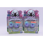 2 - Hatchimals ColleGGtibles SPRING 2-pack Target exclusive Lot of 2