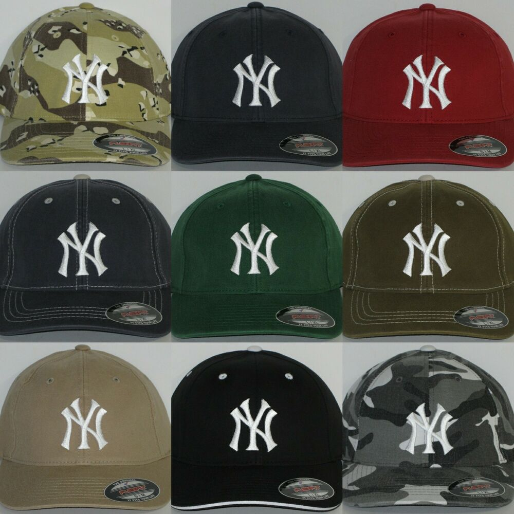 118235d4ed9 Details about New York Yankees