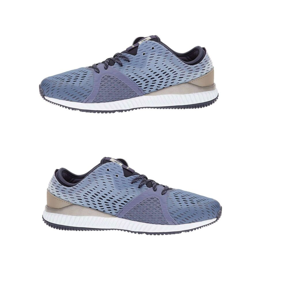 6cd13b8beda2a Details about Adidas Women s CrazyTrain PRO Bounce Running Training Shoes  Trainer Sneakers NEW