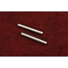 KIDD Receiver Push Pins for a 10/22® or Ruger®