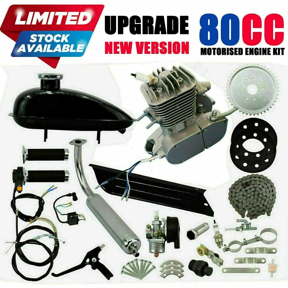New stickers graphics kit set for dirt pit bike crf70 style 140 150 160 200cc ebay