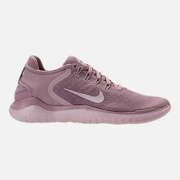 7c463fd18b8 Details about WMNS NIKE FREE RN 2018 ELEMENTAL ROSE RUNNING WOMEN S SELECT  YOUR SIZE