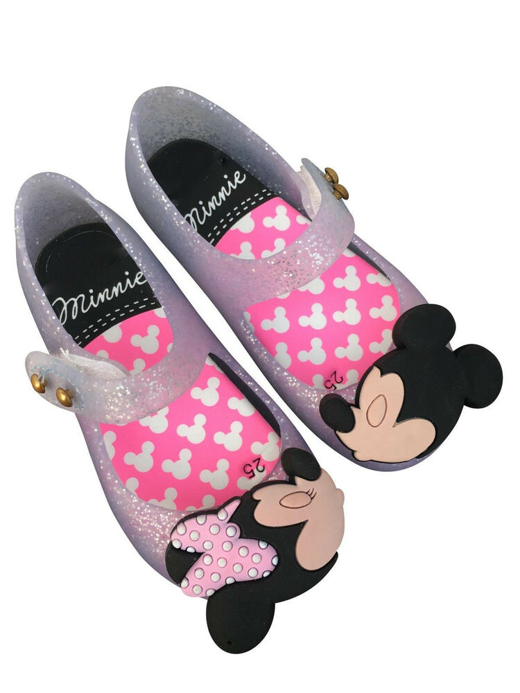 714ee4ada3b5e Details about MICKEY MOUSE 2019 Twins Mouse Animal Pattern Shoes New Kids  Girls Shoes Non Slip