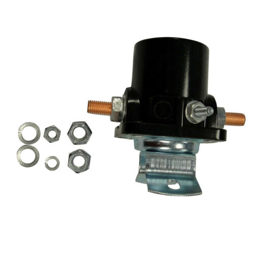 6-volt-solenoid-switch-fits-ford-2n-8n-9n-tractors-replaces-oem-8n11450-sw218