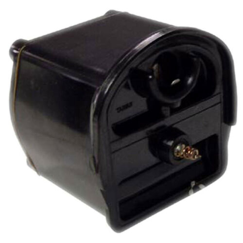 6-volt-ignition-coil-front-mount-fits-2n-8n-9n-ford-tractors-replaces-oe-9n12024