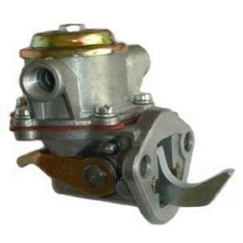 brand-new-fuel-pump-for-ford-fordson-major-tractor-replaces-oem-part-590e9350