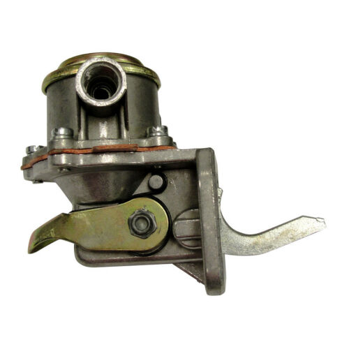 new-fuel-pump-replaces-massey-ferguson-1447017m91-1447688m91-2641711-3641402m91