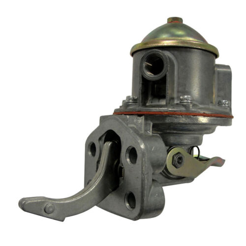 new-fuel-pump-for-massey-ferguson-175-180-265-362-2675-2705-2745-3090-3095-4263