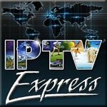 IPTV Subscription Express - Android,MAG,AVOV,STB,iPhone