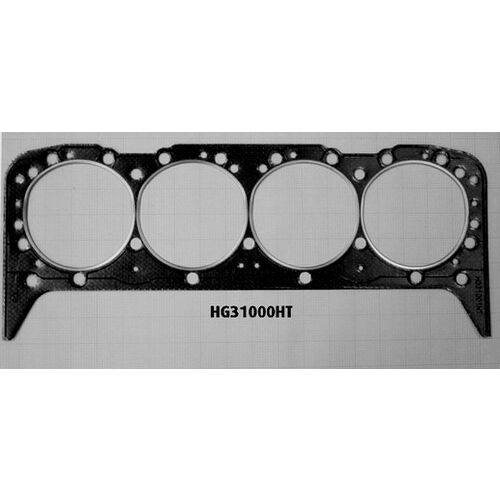 hg31000ht-hitemp-head-gasket-fits-small-block-v8-chevrolet-265-283-307-327-350