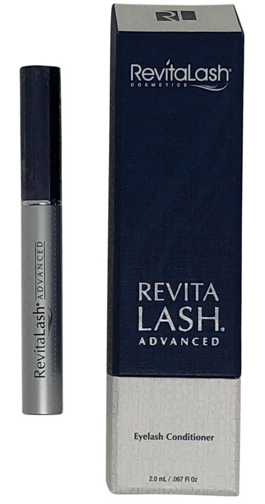 Revitalash Advanced Eyelash Conditioner For Longer Fuller Lashes 20