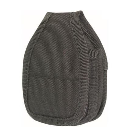 img-Viper Mobile Phone Belt Fitting Tactical Molle Army Security Assault Vest Pouch