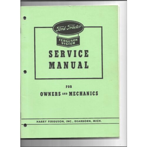 original-ford-tractor-ferguson-system-service-manual-2169511444-d8225