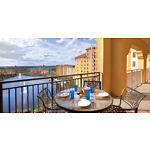 Wyndham Points Club Access 343,000 Annual  Bonnet Creek Timeshare For Sale