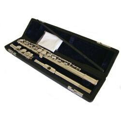 Kyпить Student  Flute -  Choose from : Closed or Open Hole -  SUPER CLEARANCE SALE! на еВаy.соm