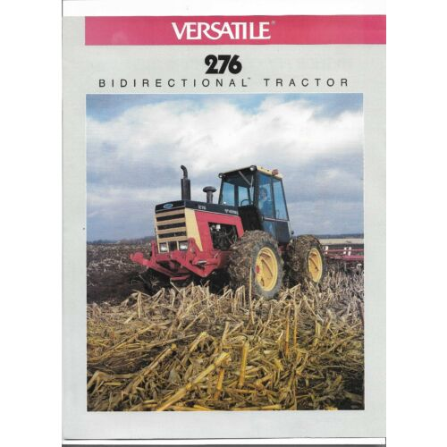 original-versatile-276-bidirectional-tractor-sales-brochure-6145120787-lvo