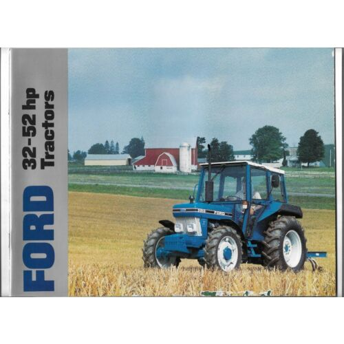 original-3252-hp-ford-2810-2910-3910-4610-4610su-tractors-sales-brochure-ad2685