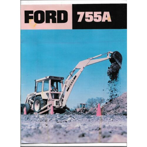 original-oem-oe-ford-model-755a-loader-backhoe-sales-brochure-ad6051-8830