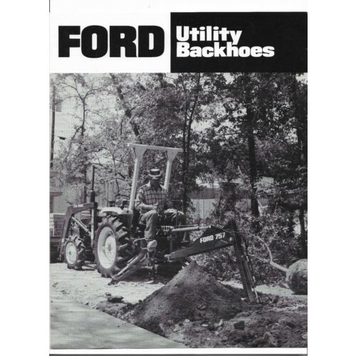 original-ford-utility-backhoes-757-758-759-specifications-brochure-ad3075-88250