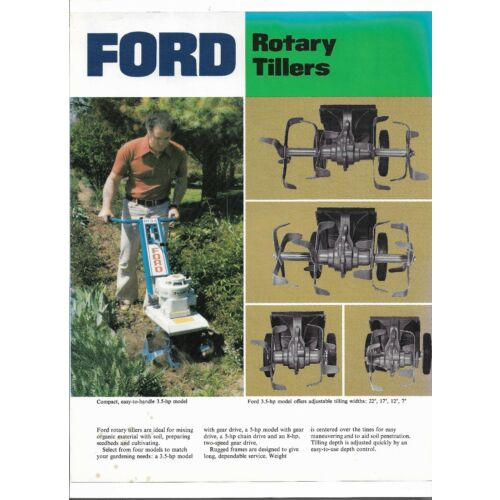 original-ford-rt35-rt5-rtc5-rt8-rotary-tillers-specifications-brochure-ad3190