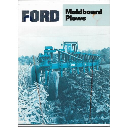 original-ford-100-101-110-140-145-150-151-152-154-moldboard-plows-sales-brochure