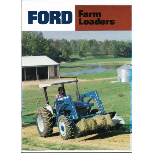 ford-768a-768b-770a-770b-773-776a-776b-776f-777b-777d-777f-loader-sales-brochure