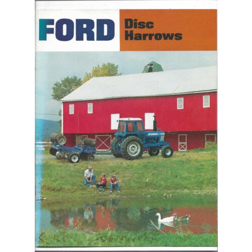 ford-200-205-212-219-220-221-222-223-240-241-242-246-disc-harrows-sales-brochure