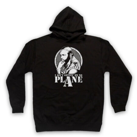 img-A TEAM BA BARACUS UNOFFICIAL I AIN'T GETTIN ON NO PLANE ADULTS & KIDS HOODIE