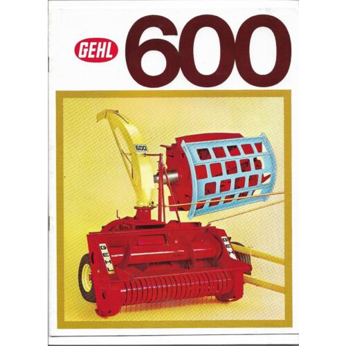 original-oe-oem-gehl-models-600-and-300-choppers-sales-brochure-form-2858370