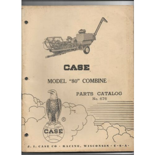 original-oem-oe-021960-case-model-80-combine-parts-catalog-form-676-4000-260