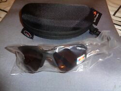 112beef572 Tf Gear polarized sunglasses interchangeable wraps with case fishing glasses