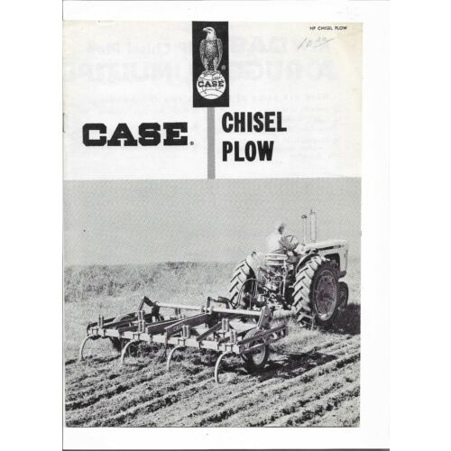 original-oem-case-hpc-hpr-hps-chisel-plow-sales-brochure-form-number-a77361b