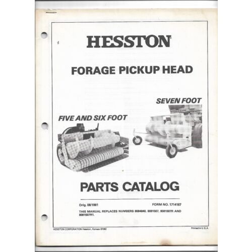 original-oe-hesston-five-six-seven-foot-forage-pickup-head-parts-catalog-1714187