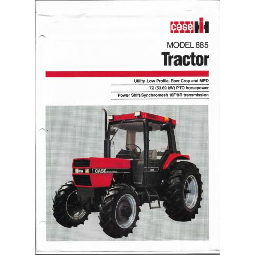 case-ih-885-utility-row-crop-low-profile-tractor-sales-brochure-form-ad60199b