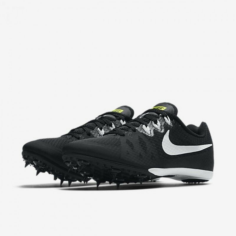 new product de44d 74981 Details about Nike Zoom Rival MD 8 Women s MIDDLE DISTANCE Track Shoes  806559-017 MSRP  65