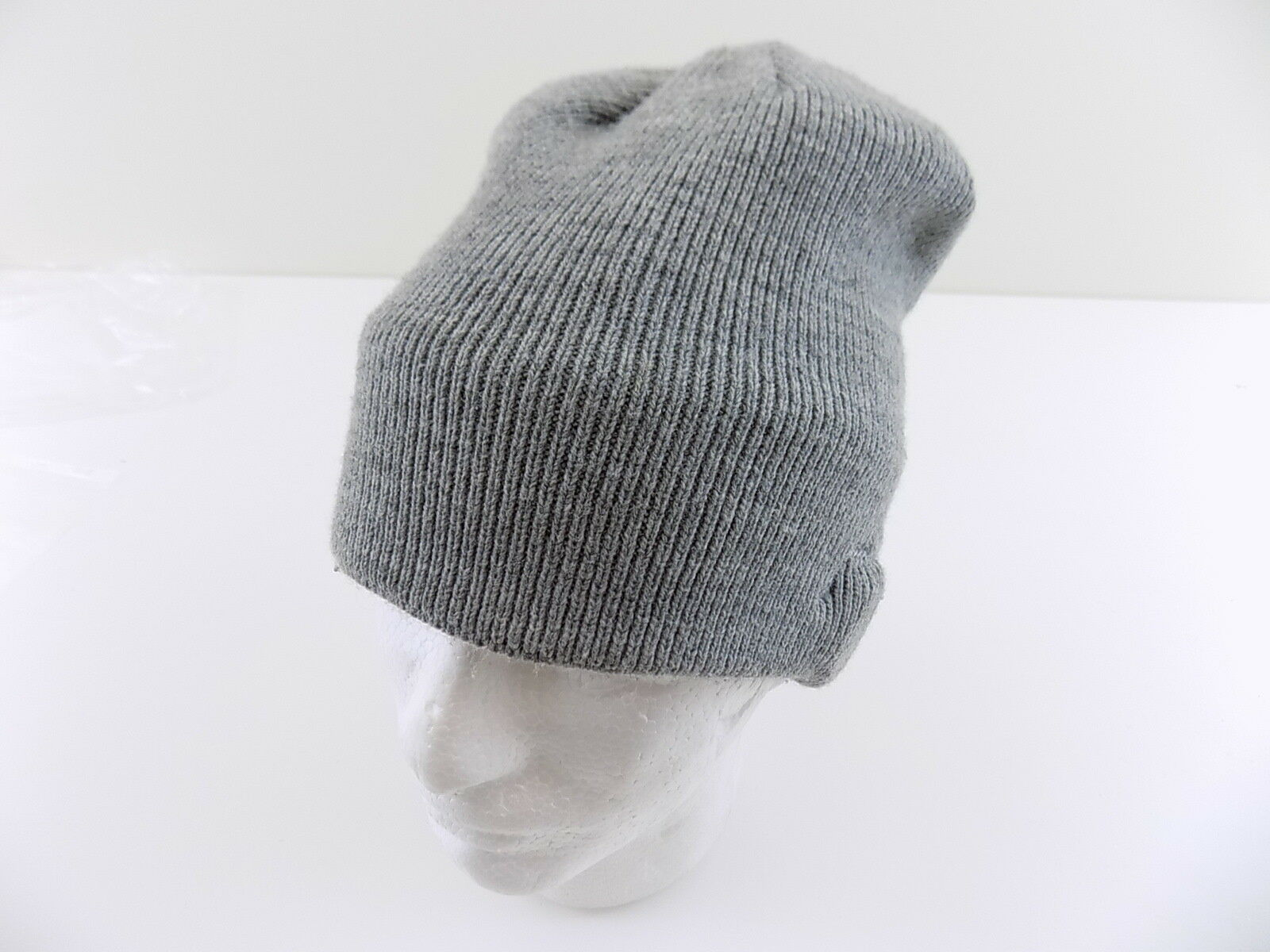6d769e20 UPC 029407506380 product image for Tenergy $ Men Beanie Bluetooth Hat  Acrylic Size One Size Gray UPC 029407506380 product image for Tommy  Hilfiger Chunky ...