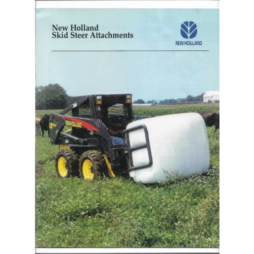 oem-original-new-holland-skid-steer-attachments-sales-brochure-nh4230403120460