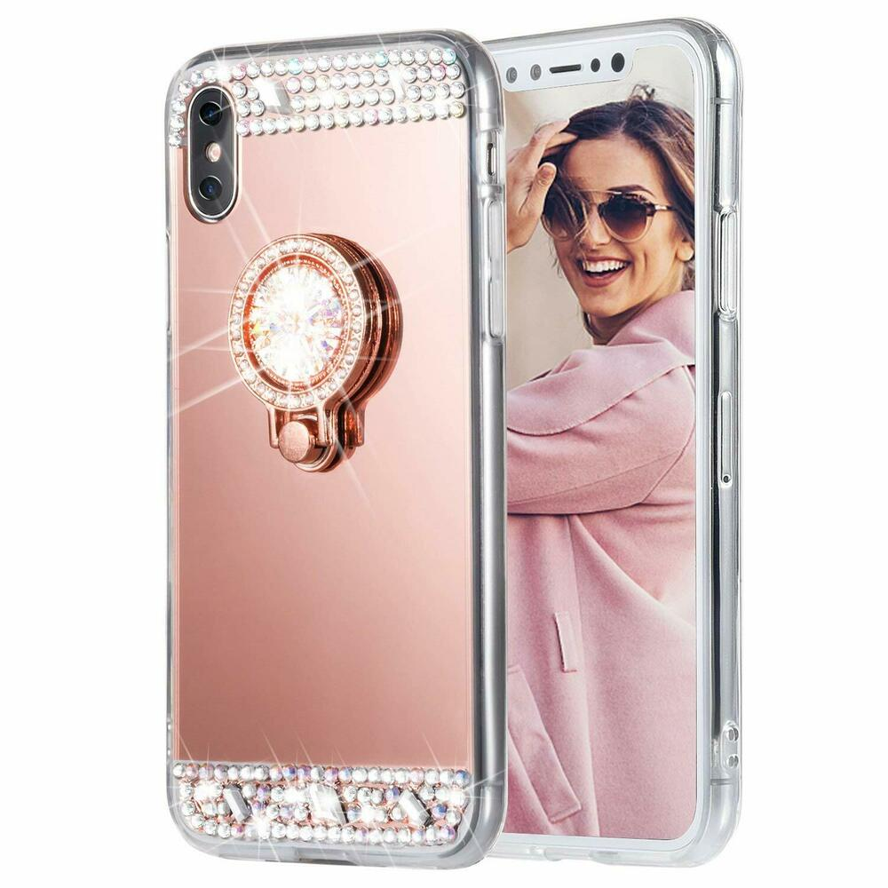 63e336873ba Details about iPhone X XS Case