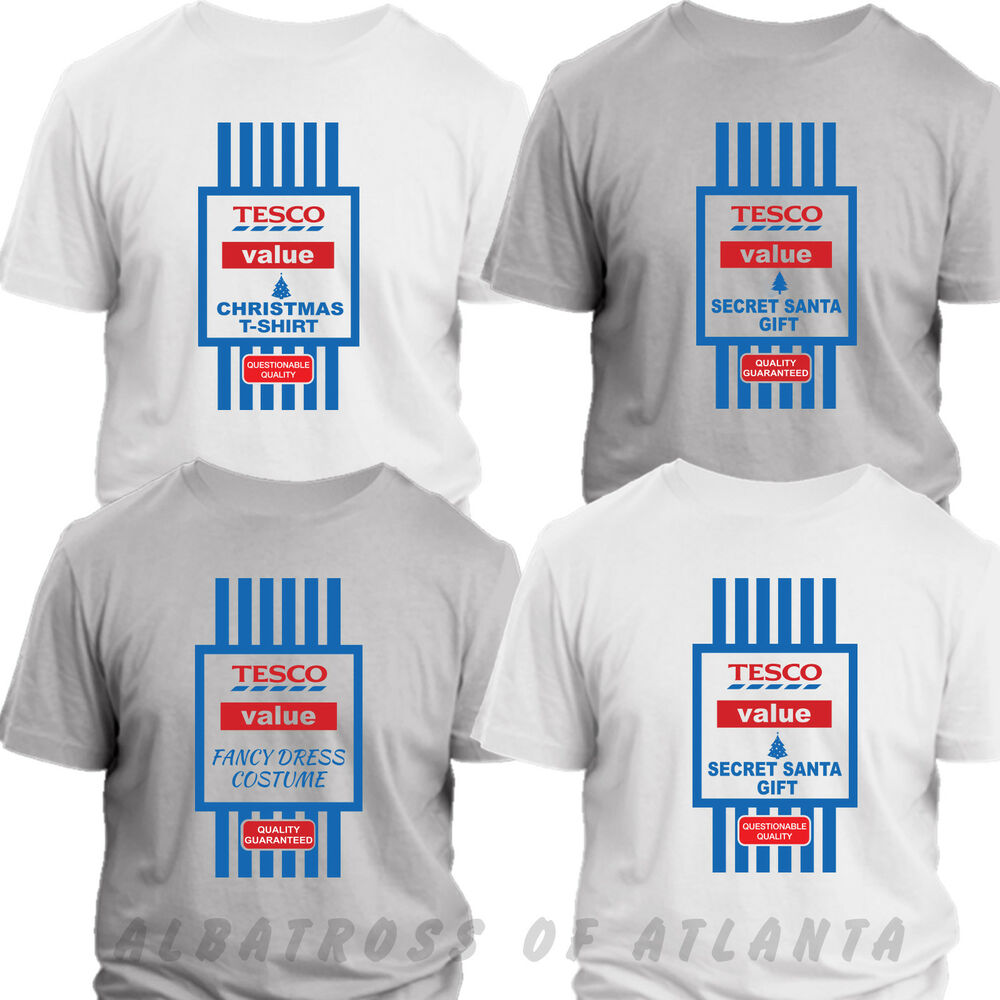 83273058 Tesco Value Fancy Dress T Shirt – EDGE Engineering and Consulting ...