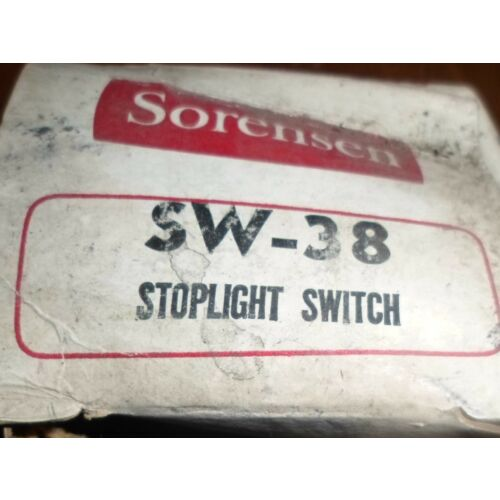 nors-brake-stop-light-switch-for-55-56-57-pontiac-replaces-1997919-1997923