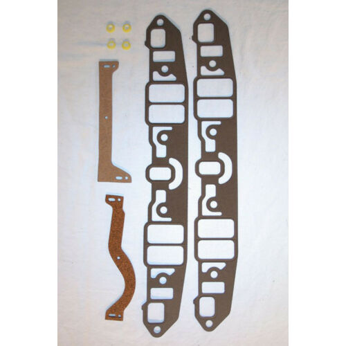intake-manifold-gaskets-ms90109-fits-many-60s-to-1989-mopar-v8-318-340-360