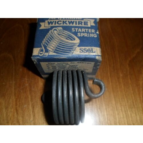 new-ss6l-wickwire-starter-spring-fits-39-1939-40-1940-41-1941-41-1942-hudson