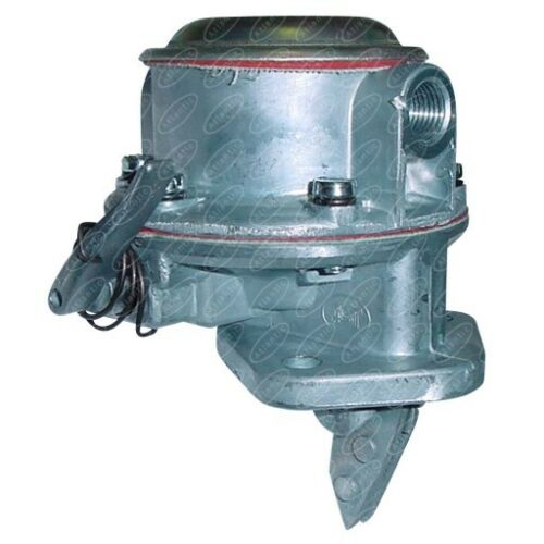 new-fuel-pump-for-massey-ferguson-165-175-180-255-265-362-375-670-1844-2744-3050