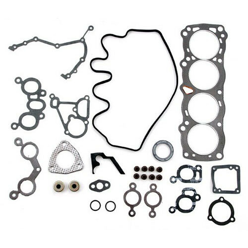 rol-hs32142-head-gasket-set-for-87-88-nissan-pulsar-nx-16l-86-87-88-sentra-16l