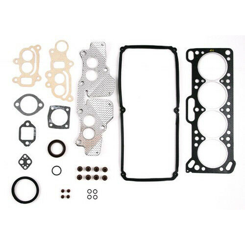 rol-hs32660-head-gasket-set-fits-various-dodge-hyundai-mitsubishi-plymouth-15l