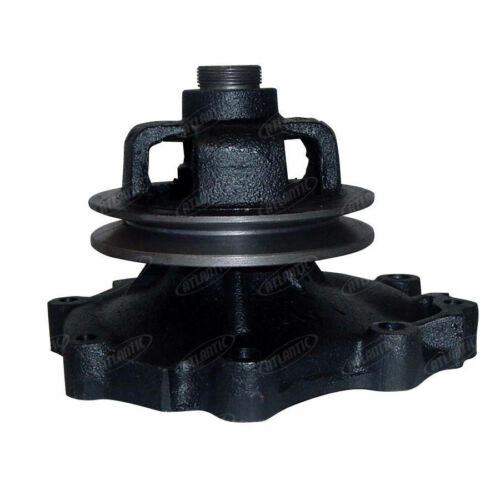water-pump-for-ford-new-holland-5110-5610-5610s-5900-6410-6610-6610s-6710-7710-