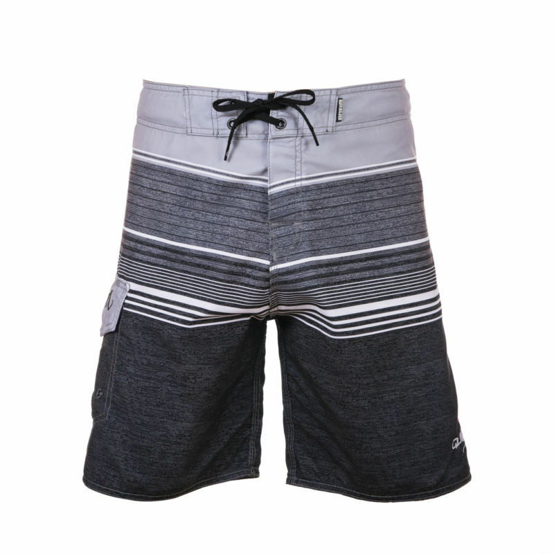 1aa7e42e3ef Details about MENS BOARD SHORTS swimming Trunks Surfing Beach Pants Mens  Swimwear Size 30-38