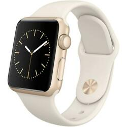 Kyпить Apple Watch Series 2 - 42mm - Black Aluminum Case / Sport Band - Smartwatch на еВаy.соm