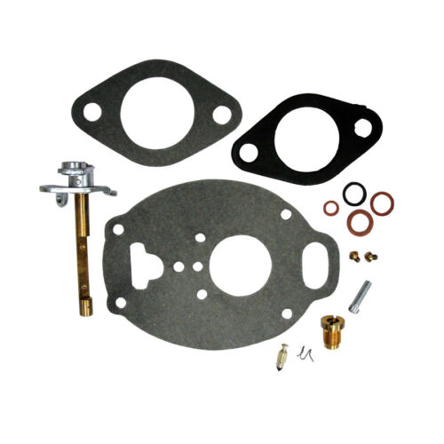 57030063-carburetor-kit-fits-oliver-550-560-770-88-880-marvel-schebler-tsx374